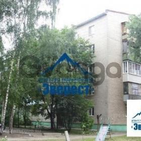 Продается квартира 3-ком 58 м² Советский 1-й пер.,4а