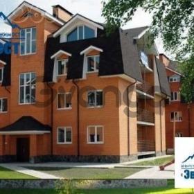 Продается квартира 2-ком 62 м² Радужна,18
