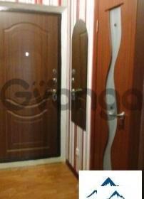 Продается квартира 1-ком 31 м² мкр. Богородский,16