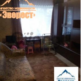 Продается квартира 1-ком 30 м² ,1