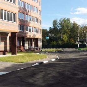 Продается квартира 2-ком 69 м² ул. Первомайская, д. 12