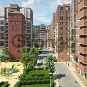 Продается квартира 1-ком 53 м² Свердловская наб., д.48 - 1