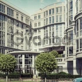 Продается квартира 3-ком 89 м² Большая Посадская ул., д.12