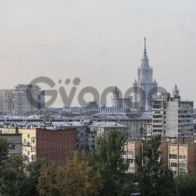 Продается квартира 3-ком 140 м² Вавилова улица 81 к.1