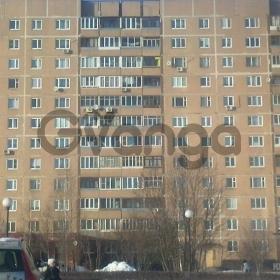 Продается квартира 3-ком 70 м² ул.Вокзальная1