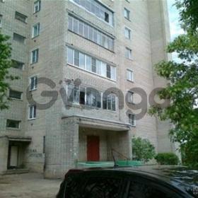 Продается квартира 1-ком 34 м² ул.1 Мая1