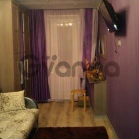 Продается квартира 3-ком 60 м² ул.Кирова д.601