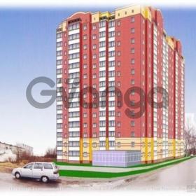 Продается квартира 1-ком 49 м² ул.Привокзальная1