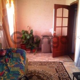 Продается квартира 3-ком 64 м² Павлово-Посадский район, д.Алферово1