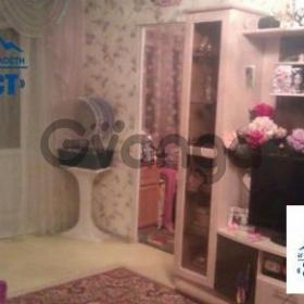 Продается квартира 2-ком 43 м² ул. Октябрьская,24