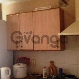 Продается квартира 1-ком 31 м² Строительная ул., д. 2