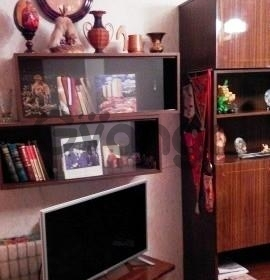 Продается квартира 1-ком 37 м² Чехова ул., д. 15