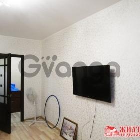 Продается квартира 3-ком 65 м² ул. Кузьмина, 31