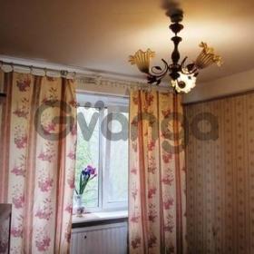 Продается квартира 1-ком 30 м² пр. Энергетиков, д. 30 корп.1
