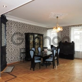 Продается квартира 1-ком 210 м² ул. Маяковского, 23