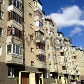 Продается квартира 4-ком 103 м² ул. Ветеранов 12