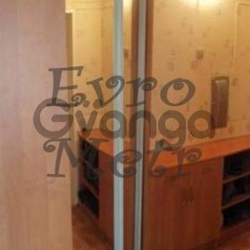 Сдается в аренду квартира 1-ком 38 м² Передовиков ул. , 9