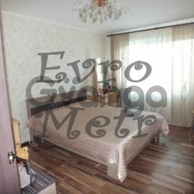 Сдается в аренду квартира 2-ком 56 м² Козлова ул. , 15