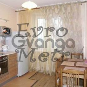 Сдается в аренду квартира 2-ком 60 м² Среднеохтинский пр. , 23