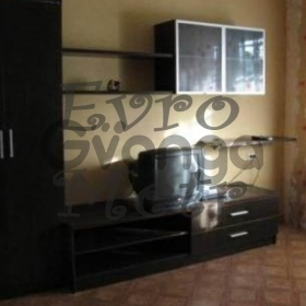 Сдается в аренду квартира 1-ком 42 м² Черкасова ул. , 14