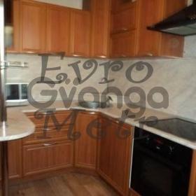 Сдается в аренду квартира 2-ком 58 м² Кронверкский пр., 47