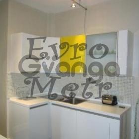 Сдается в аренду квартира 3-ком 118 м² Пушкинская ул. , 12