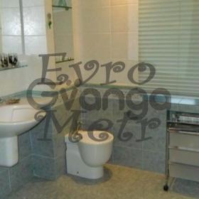 Сдается в аренду квартира 4-ком 153 м² Графтио ул. , 4
