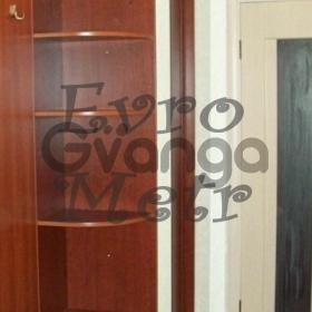 Сдается в аренду квартира 2-ком 56 м² Наставников пр. , 21