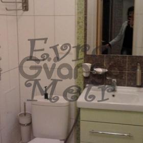 Сдается в аренду квартира 1-ком 42 м² Лиговский пр., 105