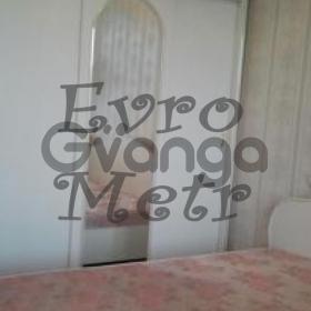Сдается в аренду квартира 2-ком 51 м² Бабушкина ул, 111