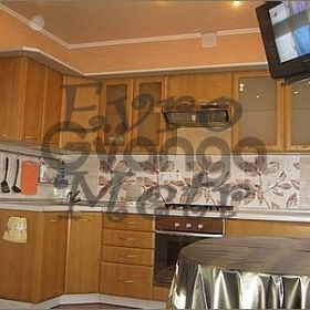 Сдается в аренду квартира 2-ком 58 м² Раевского пр, 5