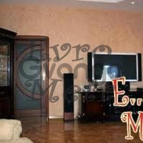 Сдается в аренду квартира 2-ком 60 м² Английская наб., 20