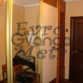 Сдается в аренду квартира 2-ком 58 м² Антоненко пер., 5
