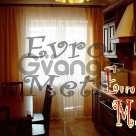 Сдается в аренду квартира 2-ком 58 м² Михаила Дудина ул, 25