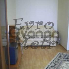 Сдается в аренду комната 1-ком 68 м² Cтачек пр, 105
