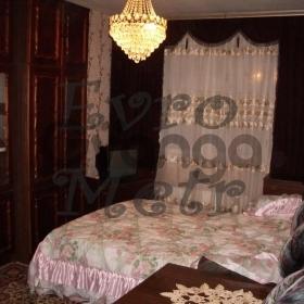 Сдается в аренду комната 1-ком 59 м² Науки пр, 3