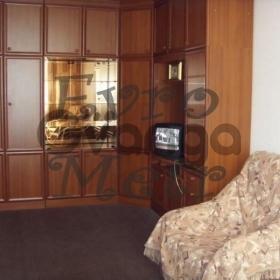 Сдается в аренду комната 1-ком 79 м² 15 Линия, 50