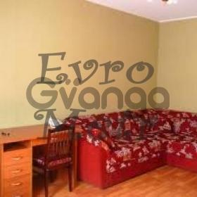 Сдается в аренду комната 1-ком 69 м² Новоизмайловский пр, 32