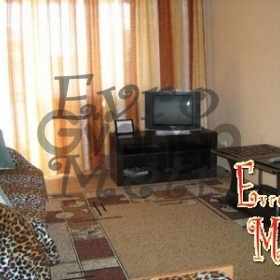 Сдается в аренду комната 1-ком 70 м² Энгельса пр, 151