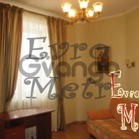 Сдается в аренду комната 1-ком 75 м² Заневский пр, 20