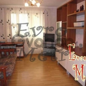 Сдается в аренду комната 1-ком 76 м² Солидарности пр, 5