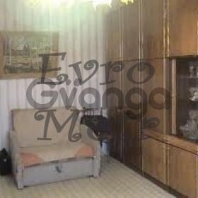 Сдается в аренду комната 1-ком 74 м² Козлова ул, 51