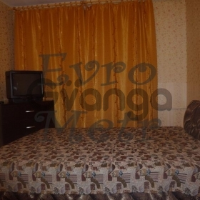 Сдается в аренду квартира 2-ком 54 м² Витебский пр, 63