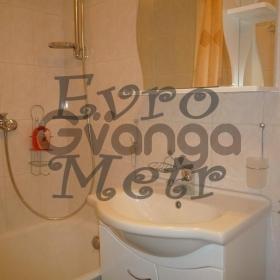 Сдается в аренду квартира 2-ком 57 м² Лиговский пр., 116