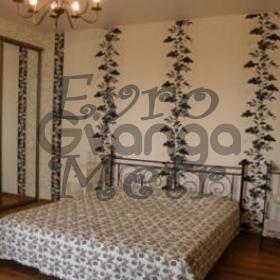 Сдается в аренду квартира 2-ком 65 м² Есенина ул, 1