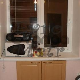 Сдается в аренду квартира 1-ком 37 м² Пулковская ул, 11