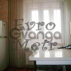 Сдается в аренду квартира 1-ком 42 м² Пулковская ул., 10