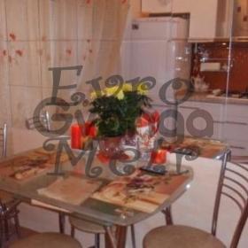 Сдается в аренду квартира 2-ком 57 м² Кронверкский пр., 77