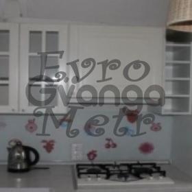 Сдается в аренду квартира 1-ком 38 м² 12 Линия, 31