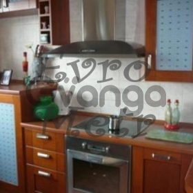 Сдается в аренду квартира 3-ком 82 м² Типанова ул. , 8